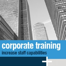 corporate-up